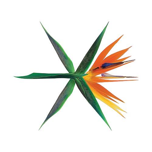 EXO - 4辑 THE WAR [Korean - Regular B Ver.]