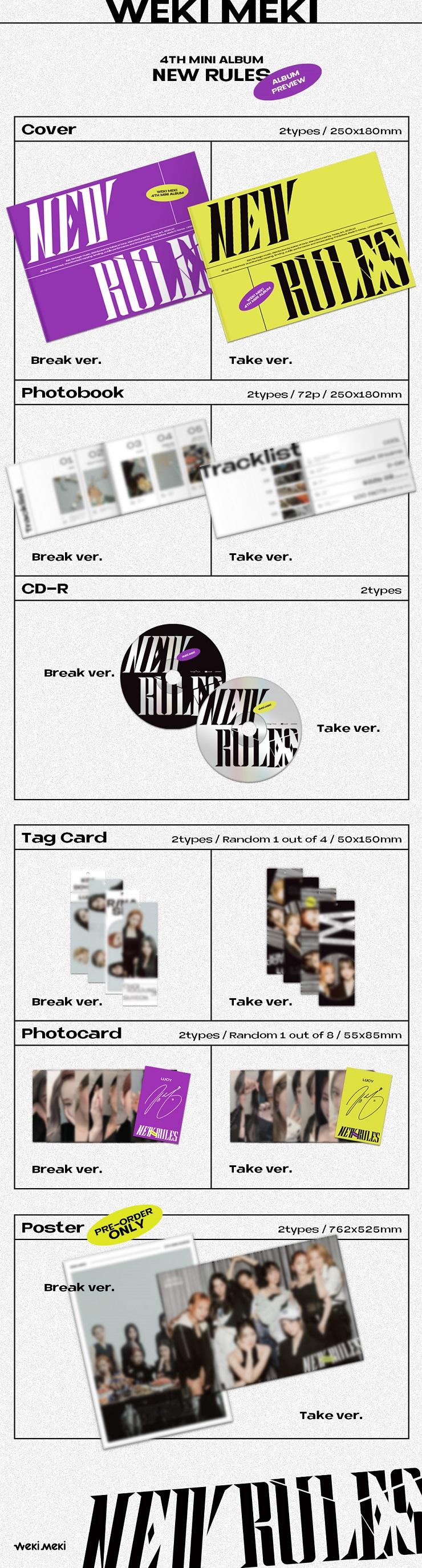 Templete[CD]-copy