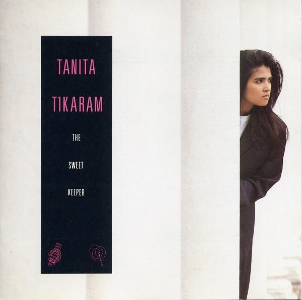 TANITA TIKARAM - THE SWEET KEEPER
