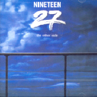 NINETEEN 27 - THE OTHER SIDE