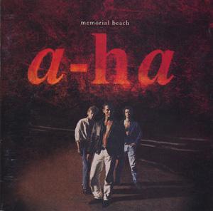 A-HA - MEMORIAL BEACH