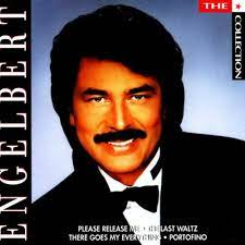 ENGELBERT - THE STAR COLLECTION