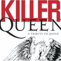 QUEEN - KILLER : A TRIBUTE TO [V.A]