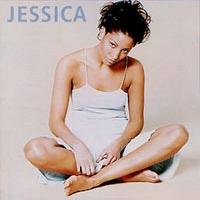 JESSICA - JESSICA